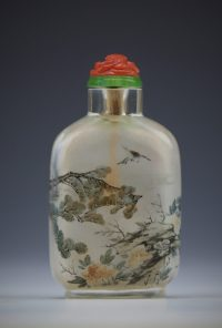 bottle 1-2